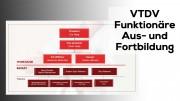 VTDV-Funktionare