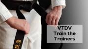 VTDV-Train-the-trainer