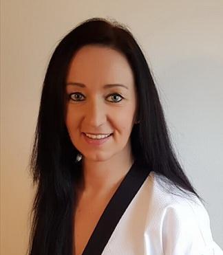 Marica Steinlechner